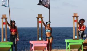 <p>Рибари срещу Жътвари отново на елиминации в &bdquo;Игри на волята: България&rdquo;</p>