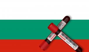 Коронавирусът в България - нови случаи и нови жертви