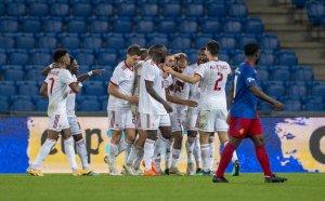 Епичен обрат! ЦСКА сътвори немислимото и е в групите на Лига Европа