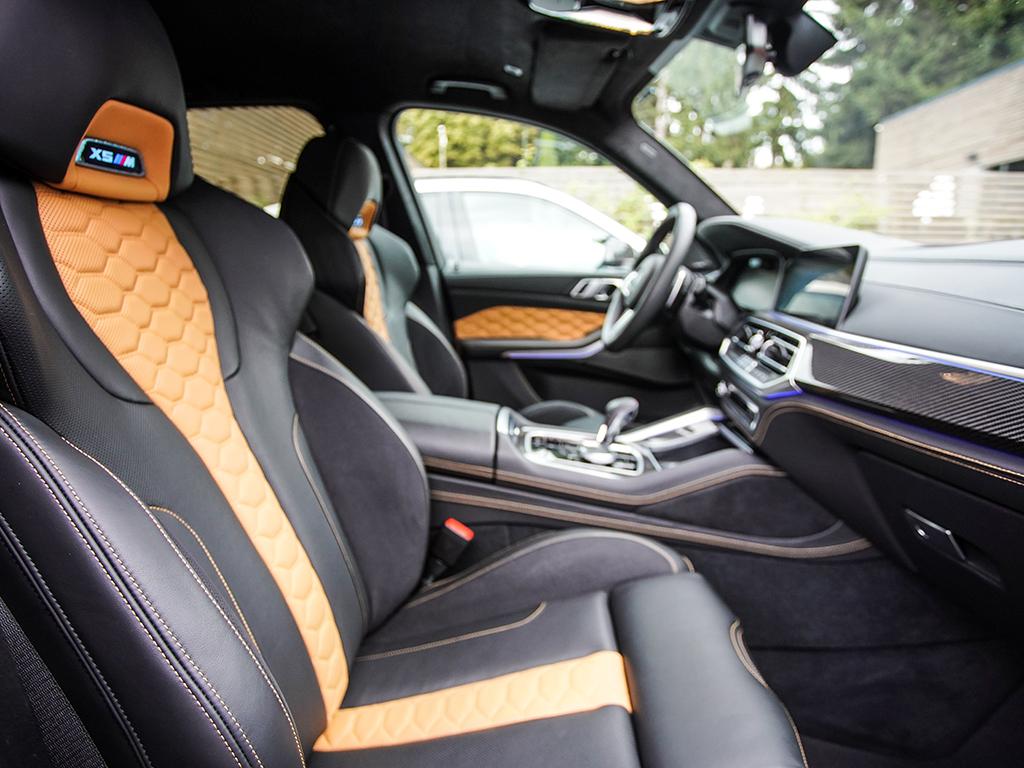 <p>X5 M Competiton/BMW M Drive Tour галерия</p>
