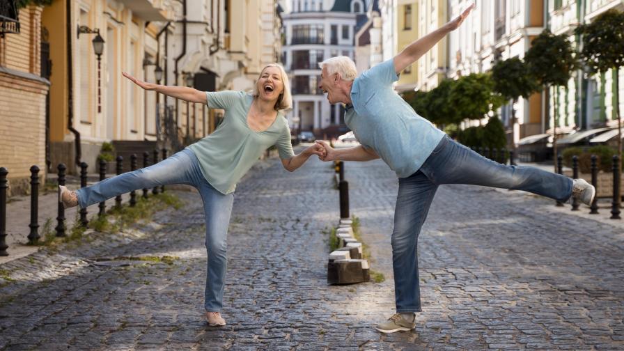 2 безценни съставки за силни кости и подвижни стави