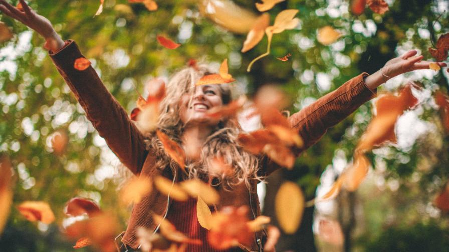 Ето какво ще донесе есента на всяка зодия