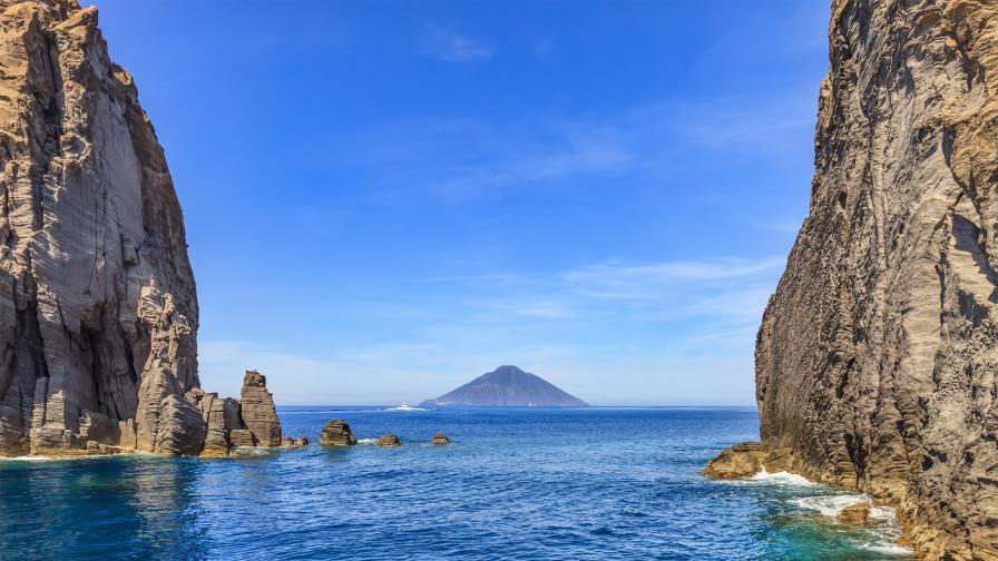 Островите на любовта. Виртуална разходка до най-еротичните места в света