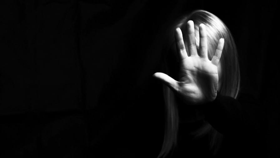 Индия: Как властите се опитват да потулят изнасилване, довело до смърт