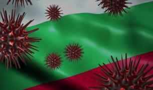 <p>Близо 200 жертви взе COVID-19 в България</p>