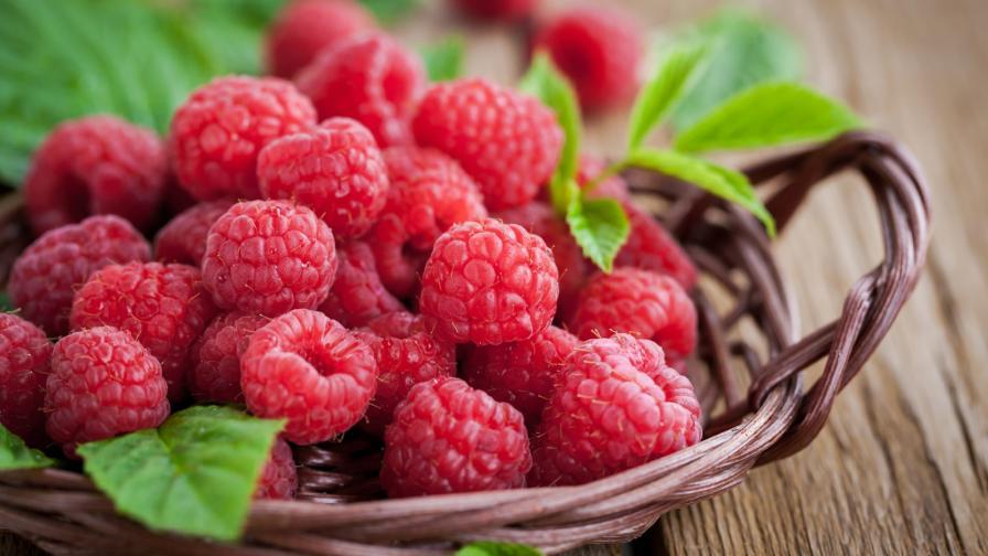 <p>Кой е плодът, който трябва да ядете всеки ден</p>