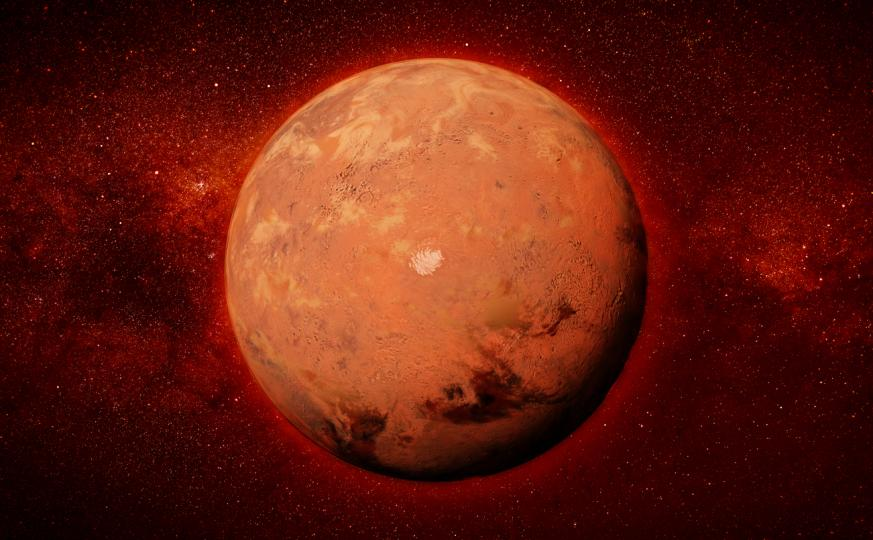 <p><strong>Телец </strong>- За хората от този знак Венера е много важна планета.&nbsp;Ето защо 25 февруари ще бъде изключително важен ден за Телците.&nbsp;На този ден енергията на планетата ще започне да дава на Телеца сила, чар и харизма.&nbsp;Тези, които търсят любов, ще имат голям късмет.&nbsp;Да направите добро първо впечатление на противоположния пол е достатъчно лесно.&nbsp;За целта астролозите съветват Телецът просто да бъде себе си.&nbsp;Не е нужно да се разпилявате и да се правите на някой друг. Малко хумор и лекота в&nbsp;общуването пък ще помогнат на Телеца във вече установена връзка.&nbsp;Венера ще помогне за изглаждане на острите ръбчета&nbsp;и за постигане на стабилна връзка с близките.</p>