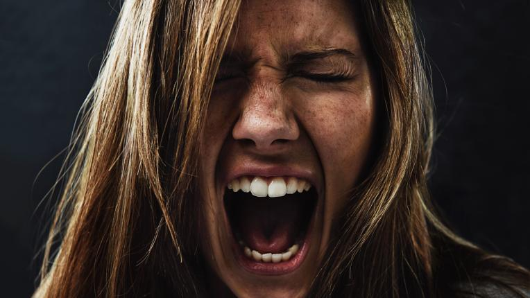6 правила за дълголетие от Авицена