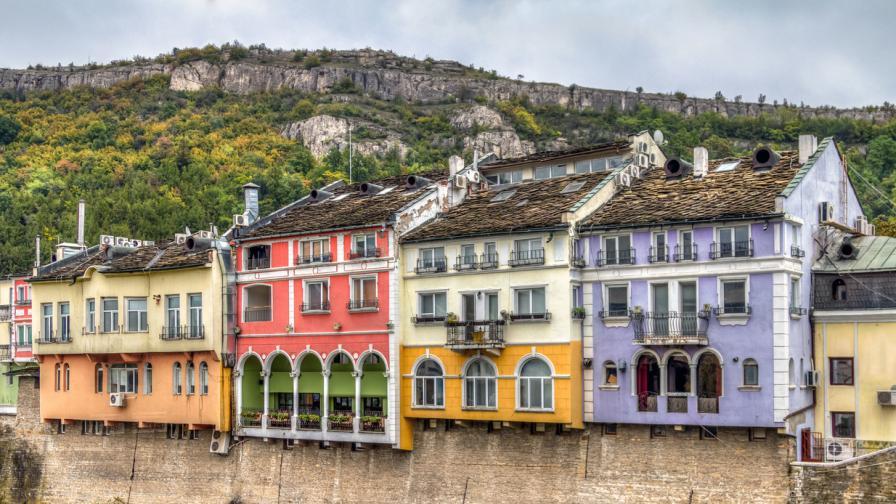 5 страхотни места в България, които да посетите
