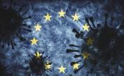 Вечерен час и в Гърция, ограниченията в други страни