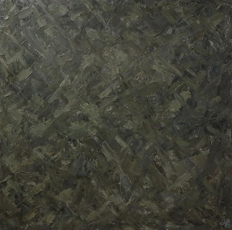 <p>В творбите на Евгени дълбоко е закодирана природата като извор на вдъхновение.</p>