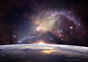 Към Земята се приближава поредният астероид