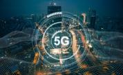 България и още 14 държави настояват ЕС да предпреме мерки срещу фалшивите новини за 5G