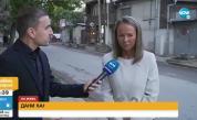 Масови проверки в Пловдив, какви са ограниченията