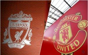 Ексклузивно! Ливърпул и Юнайтед създават нов европейски турнир!