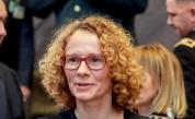 Радмила Шекеринска