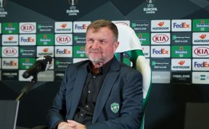 Павел Върба: Собственикът искаше ШЛ, но аз подцених цели шест месеца