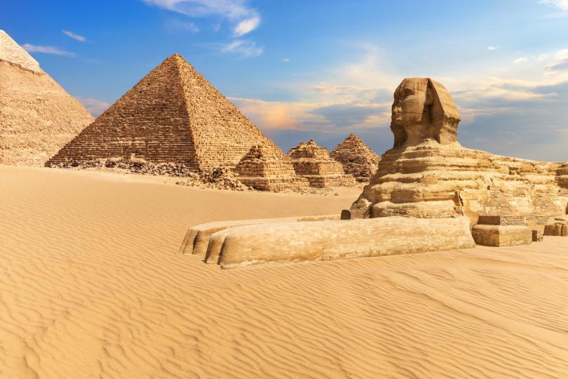 <p>Водолей - Египет</p>  <p>&nbsp;</p>