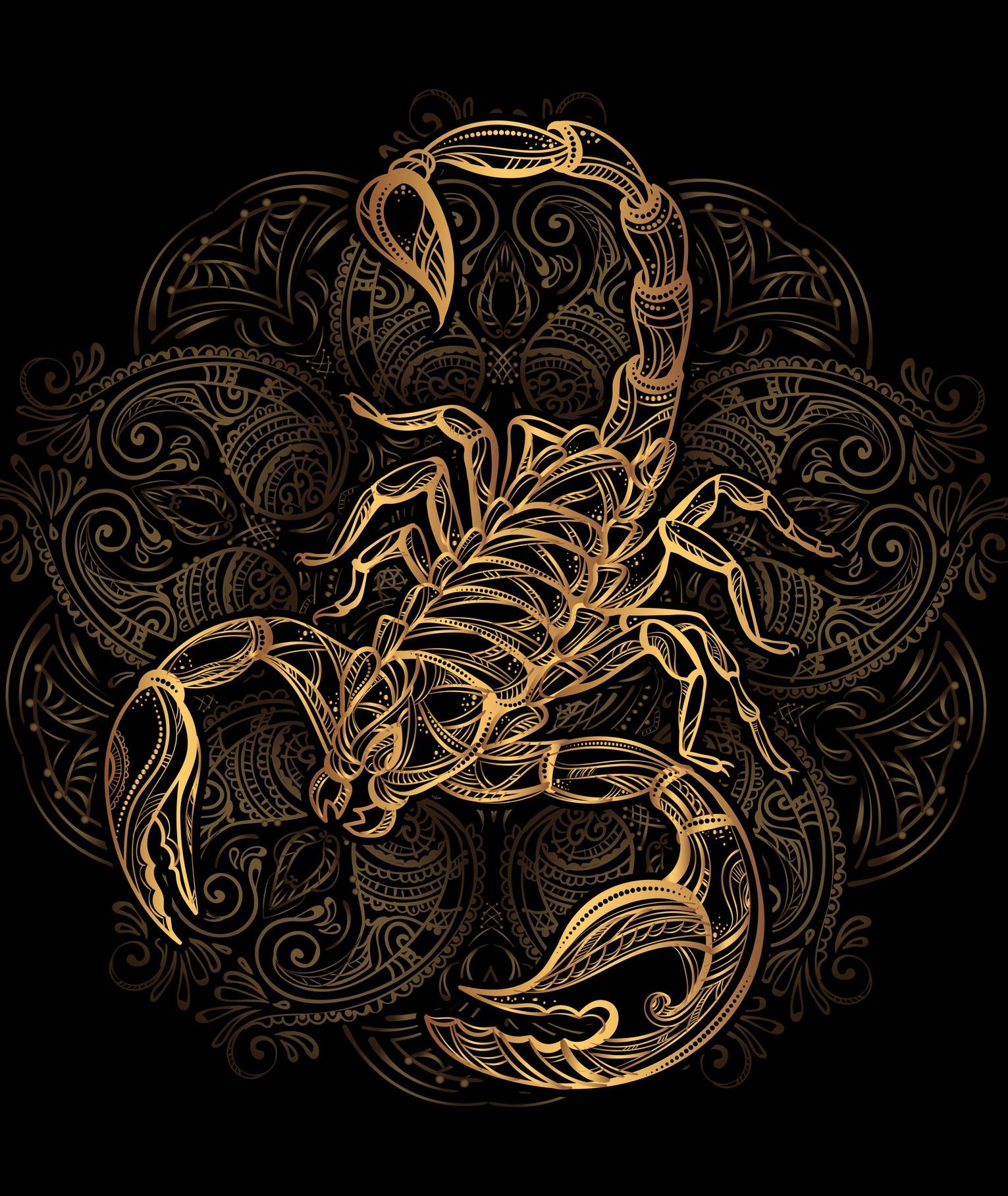 <p><strong>Скорпион &ndash; Бившата, която се превърна в ледена кралица</strong></p>  <p>Ех, от къде да започнем... Първо, всичките ти бивши приятели се страхуват от теб. Не си губиш времето и си готова да изхвърлиш от живота си всеки, който те разочарова. Ако той те нарани, отмъщението ти никога не закъснява. Изглеждаш силна и независима, освен това си и безстрашна. Но истината е, че ранимото ти сърце търси причината за раздялата само и единствено в теб самата.</p>