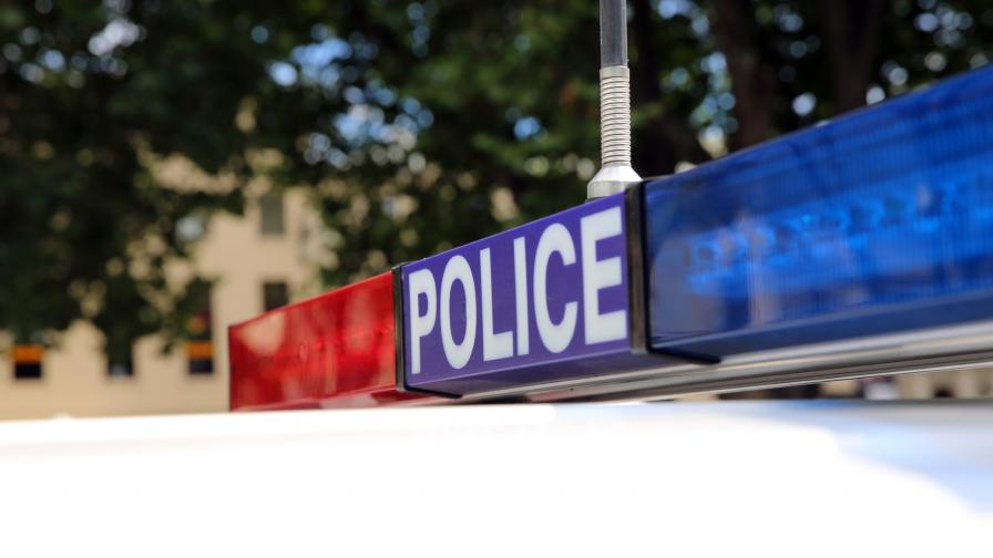<p>Десетки арестувани за малтретиране на деца в Австралия</p>