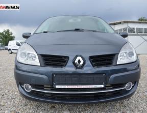 Вижте всички снимки за Renault Grand scenic