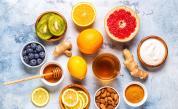 Витамин C - наистина ли помага при грип и настинка