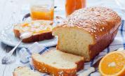 Рецепта за най-вкусния сладък хляб със сушени плодове