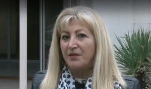 България - огромен недостиг на сестри и акушерки