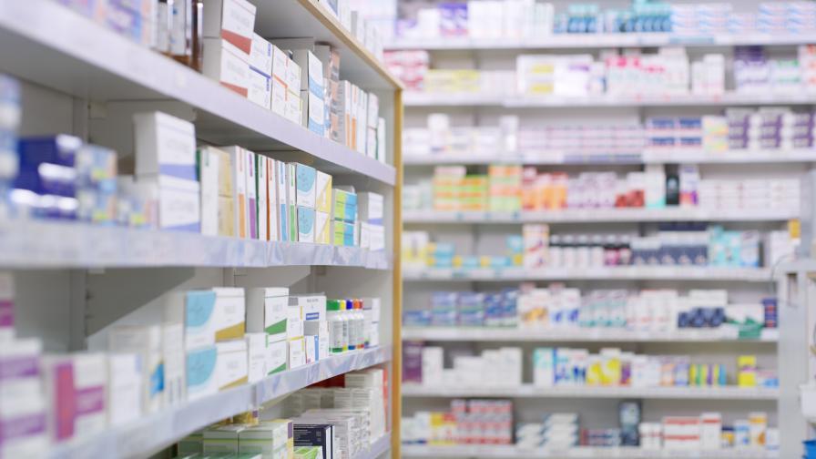 Ново обвинение за шефката на Фармацевтичния съюз