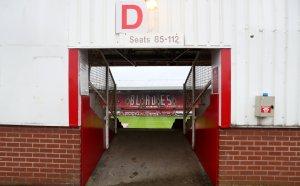 НА ЖИВО: Шефилд Юнайтед - Манчестър Сити, съставите
