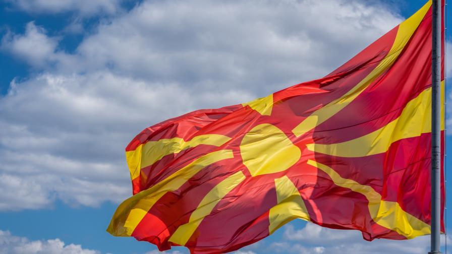 <p>Проф.Пантев: Така&nbsp;македонците доказват, че са българи</p>