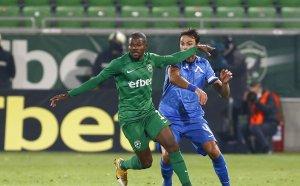 Лудогорец в опит да надигне глава с успех срещу Левски