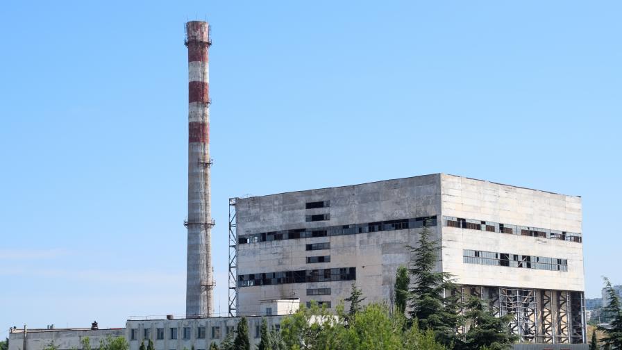 <p>58% българи подкрепят атомната енергетика у нас&nbsp;&nbsp;</p>