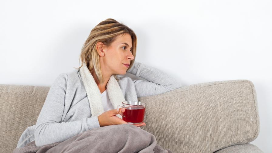 Пулсовият оксиметър – прищявка или необходимост в сезона на вирусите?