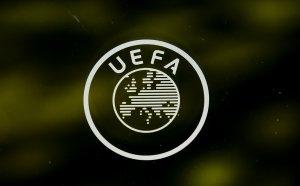 Започва се: УЕФА стартира разследване срещу Реал, Барселона и Ювентус