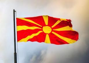 Земетресение разлюля Северна Македония