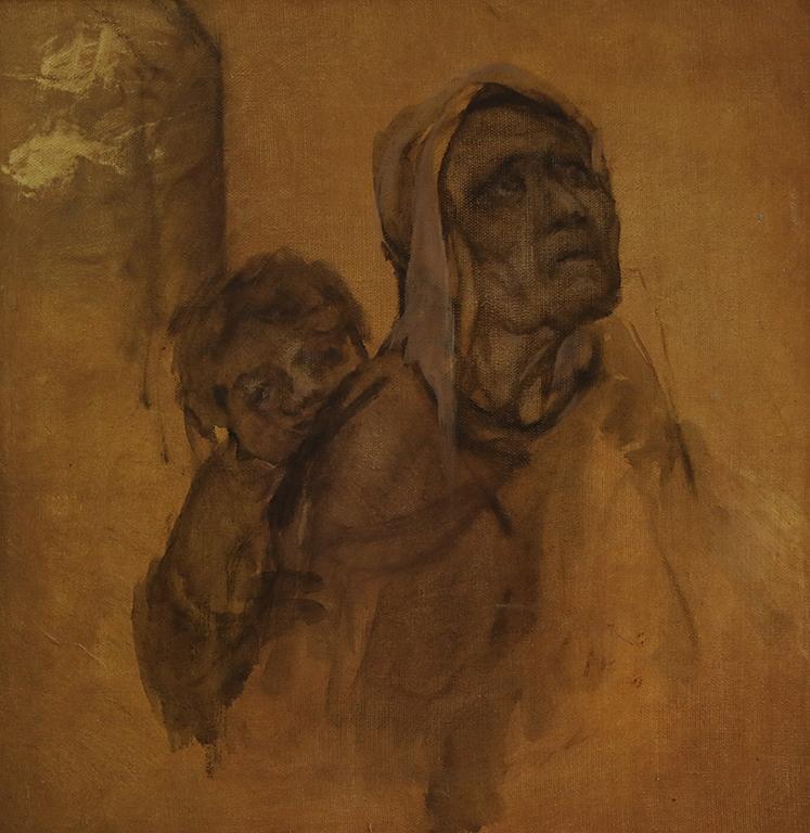 <p>Ретроспективна изложба живопис на Петко Чурчулиев, може да бъде видяна до 27 ноември 2020 г. в Галерия &bdquo;Средец&ldquo;, на бул. &quot;Ал. Стамболийски&quot; № 17, като се спазват всички необходими мерки за безопасност</p>