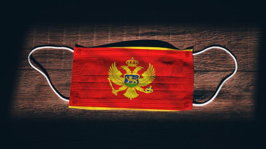 <p>Полицейски час в Черна гора, мрачен рекорд в Италия</p>