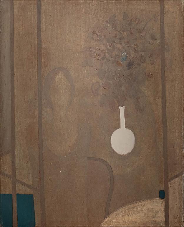 <p>Изразността на картините изявява черти и внушения от Сецесиона, но едновременно с това съдържа в себе си е нещо от финеса и от аромата на далекоизточната тушова живопис. Йордан Кацамунски е художник с определен, категорично разпознаваем индивидуален почерк, който придава на неговите творби неповторимо своеобразие и очарование.&ldquo; Проф. Чавдар Попов, ноември 2020</p>