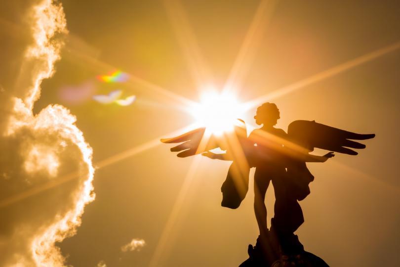 <p><strong>22 декември - 20 януари</strong></p>  <p>За покровители на родените в този период се приписват св. Силвестър и Серафим Саровски. Иконата на Божията Майка &bdquo;Царуваща&ldquo; също може да окаже подкрепи при жизненоважни въпроси. Пред нея можете да се помолите за искрена любов и разбирателсво с половинката си, както и намирането на истинска любов, ако сте сами.</p>