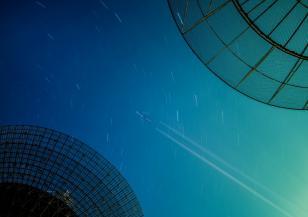 Телескопът Аресибо в Пуерто Рико ще бъде разрушен