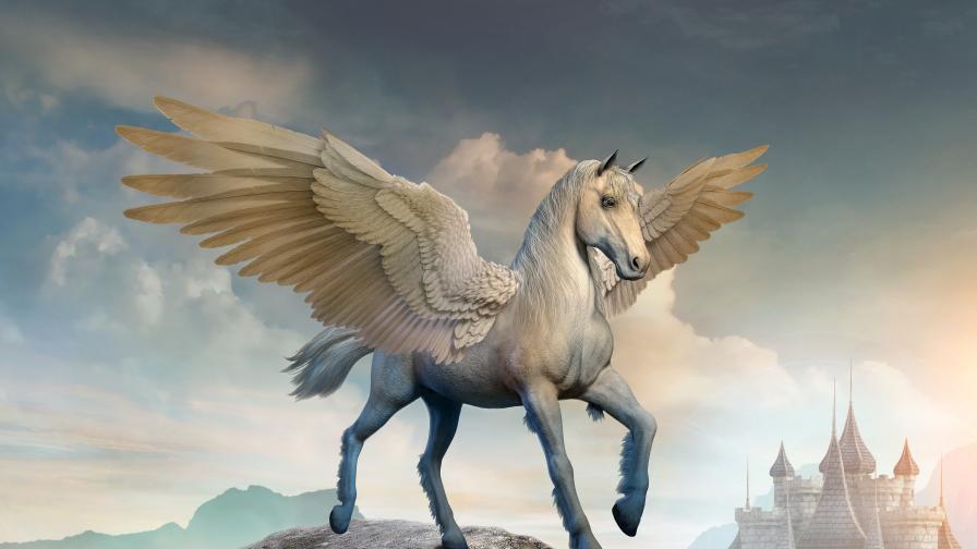 Кое митично същество си според своята зодия