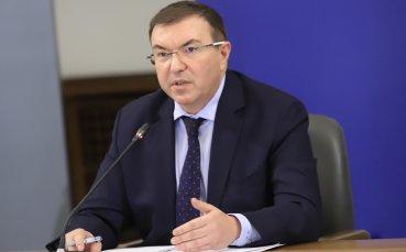 Жестоки мерки и извънредна ситуация за 4 месеца: Спират футбола и спорта в България