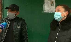 Жена почина след отказан прием в болница в София