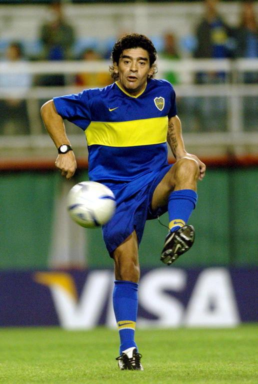 <p>Според информацията Марадона е издъхнал в дома си в Тигре, след като е получил инфаркт.</p>  <p>&nbsp;</p>
