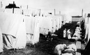 Коронавирус: да не допускаме грешките от 1918 г. и 1929 г.