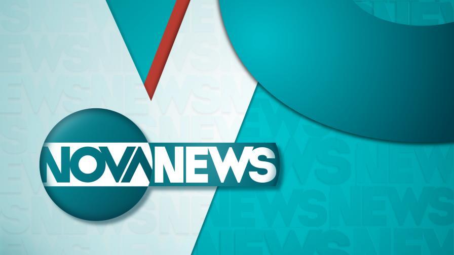 NOVA NEWS стартира на 4 януари
