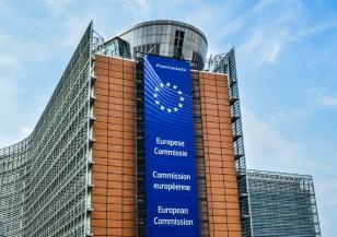 Заради мръсния въздух ЕК дава България на съд