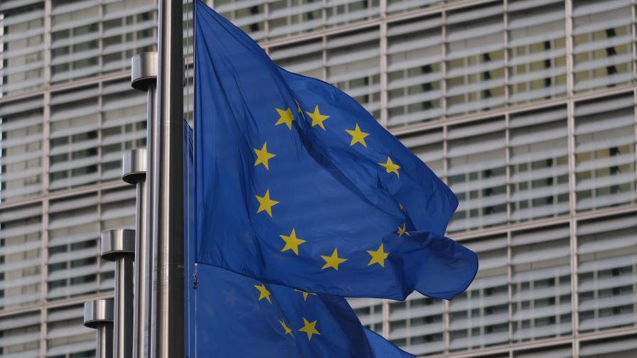Фон дер Лайен и Джонсън: Без резултат за Брекзит