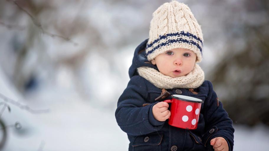 5 съвета за здрави деца и спокойни семейства